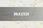 https://i1.wp.com/vossautomaten.de/wp-content/uploads/2017/11/Mayen-1.png?resize=150%2C100&ssl=1