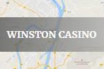 https://i1.wp.com/vossautomaten.de/wp-content/uploads/2017/11/Winston-Casino-1.png?resize=150%2C100&ssl=1