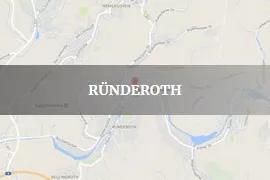 https://i1.wp.com/vossautomaten.de/wp-content/uploads/2019/03/Ruenderoth.png?resize=270%2C180&ssl=1