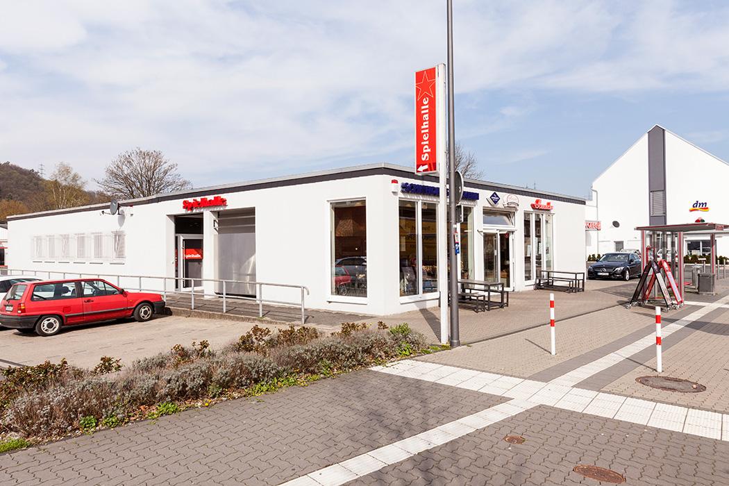 SiegenEiserfeld_01