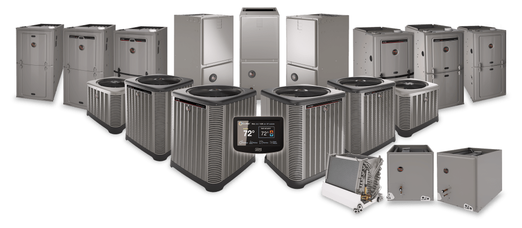 Full-Residential-HVAC-Family
