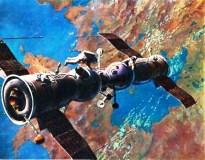 Soyuz45_2