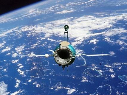Soyuz5_1