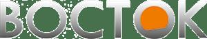 лого-Восток