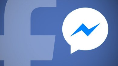 facebook messenger uvodny