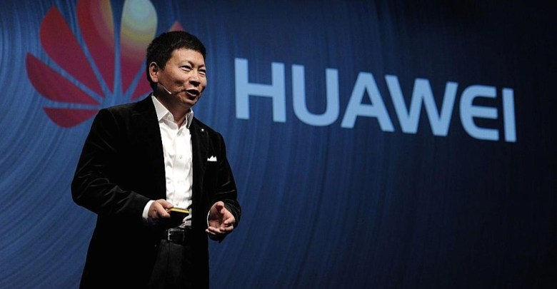 huawei richard yu_opt