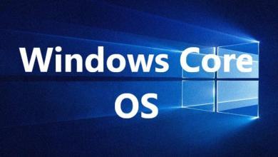 windows core os uvodny_opt