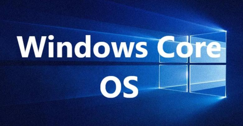 windows core os uvodny_opt