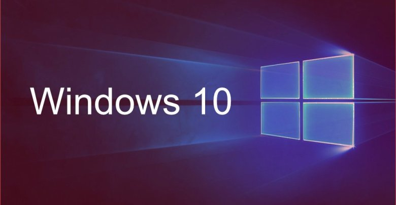 Windows 10 redstone