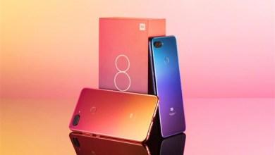 Xiaomi Mi 8 Youth_1