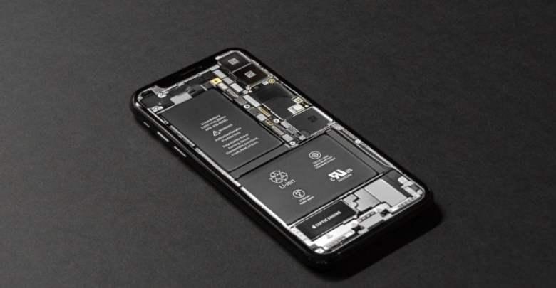 bateria pexels