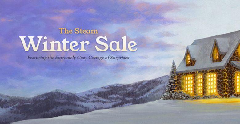 steam winter sale_opt