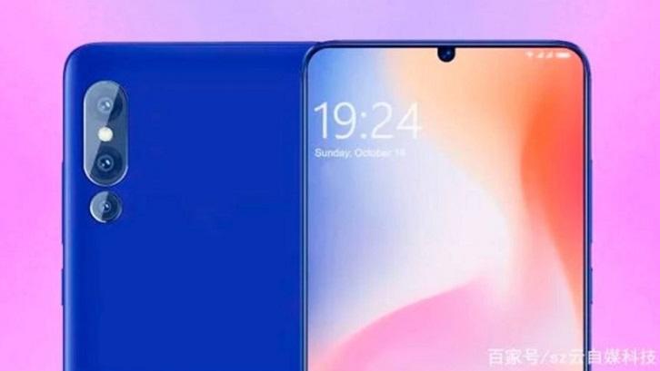 Xiaomi Mi 9 dizajn_2