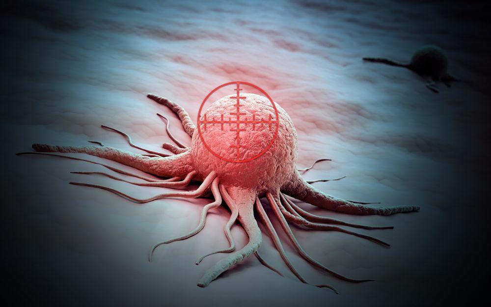 rakovina prsnika bunka_opt