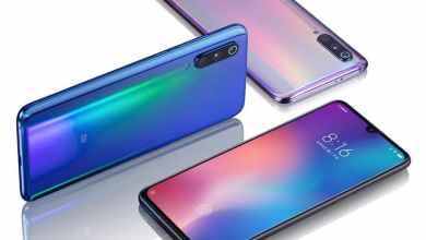 Xiaomi Mi 9 predstaveny_1