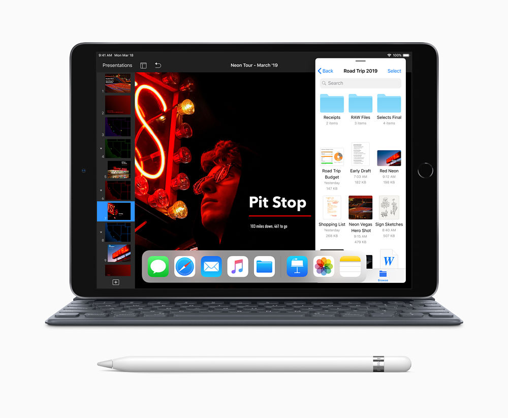 New-iPad-Air-with-Smart-Keyboard-Apple-Pencil-03192019_opt