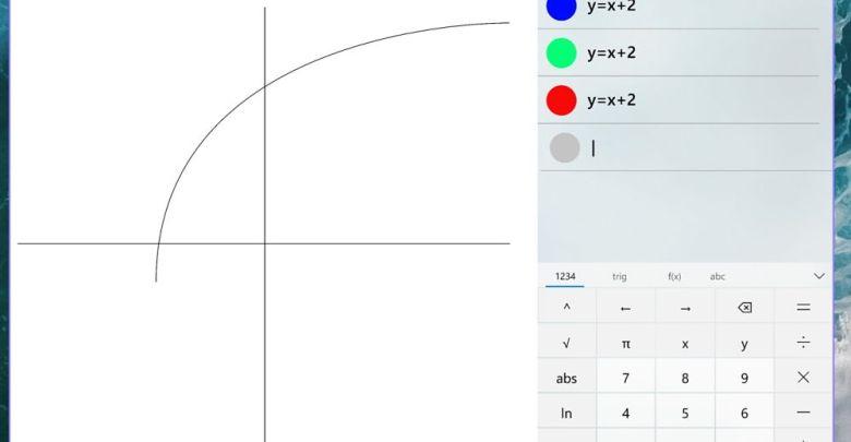 graficka kalkulacka windows 10_opt