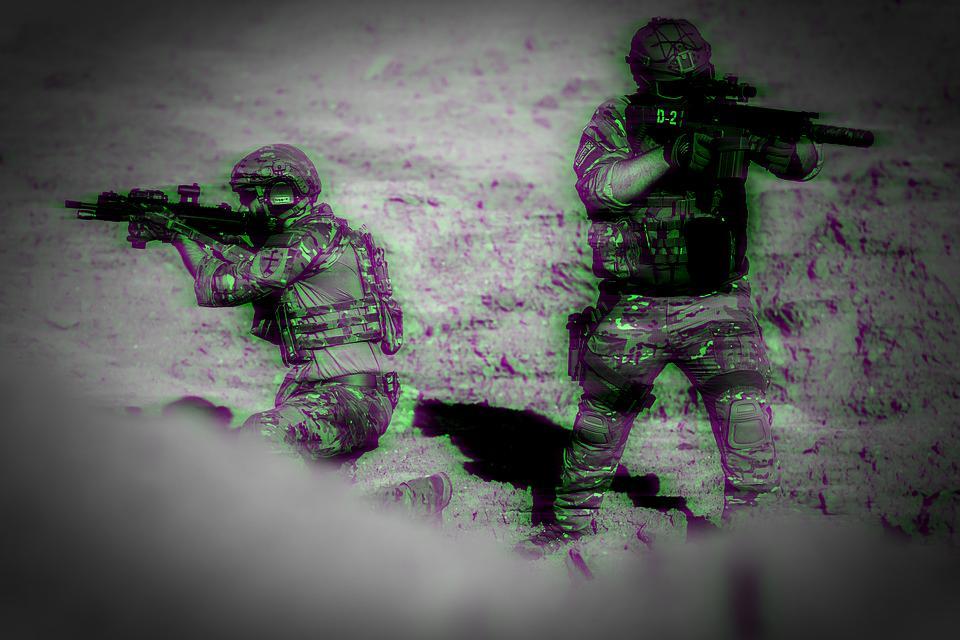 vojaci vojna war-1446979_960_720