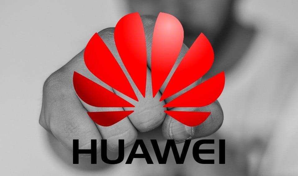 Huawei protiuder rage-1564031_960_720 (1)