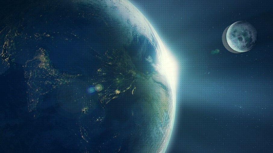 planeta zem earth-1388003_960_720 (1)