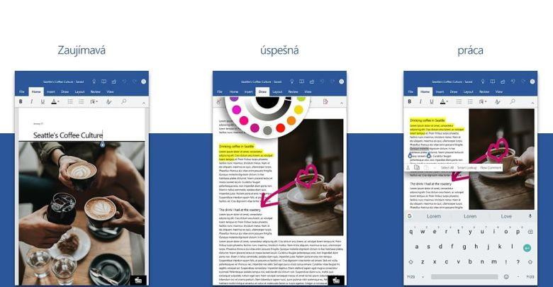 microsoft word android uvodny_opt