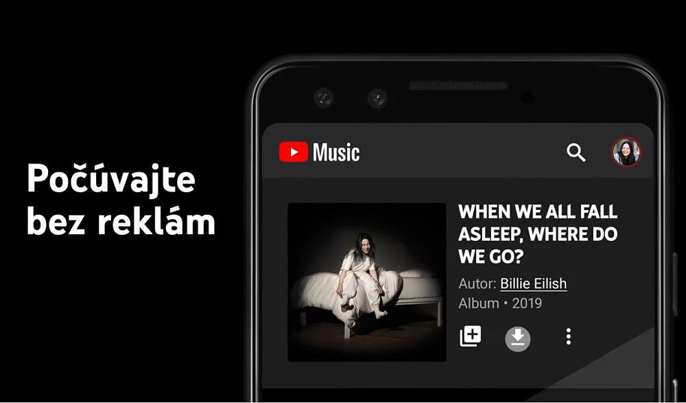 youtube music_opt