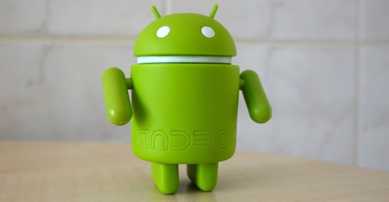 android-3979307_960_720