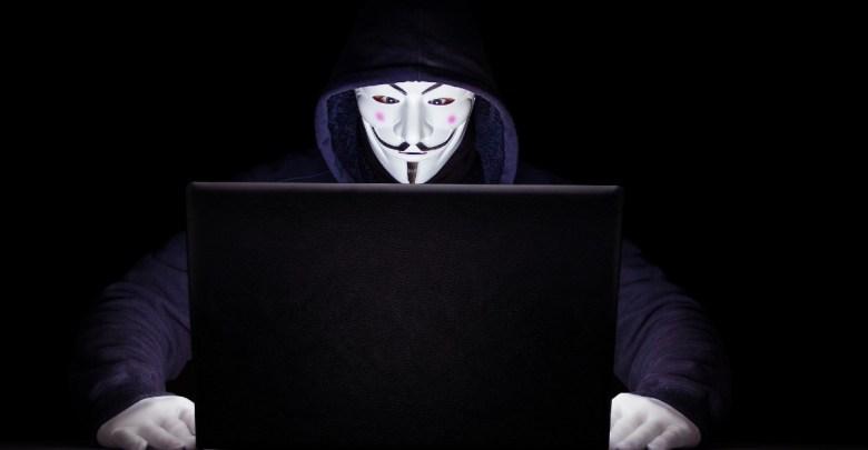 hacker anonymous-4165613_1920