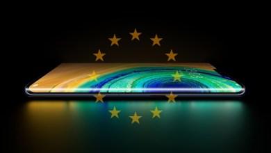 Dostupnosť Huawei Mate 30 na slovensku