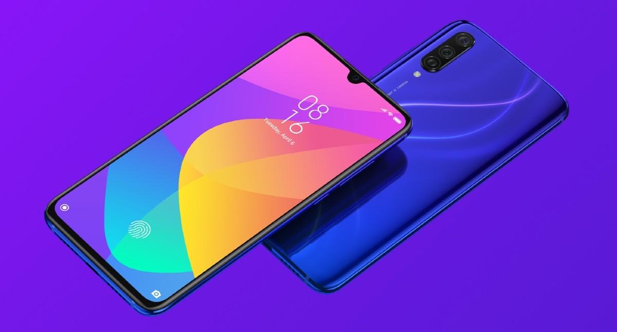 Xiaomi Mi 9 Lite je oficialne predstaveny (1)