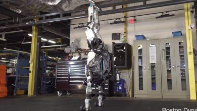 boston dynamics robot atlas stojka_opt