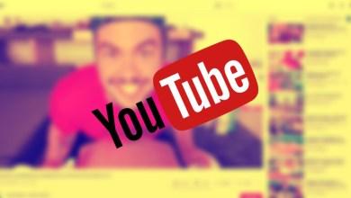 Youtube algoritmus odporucani