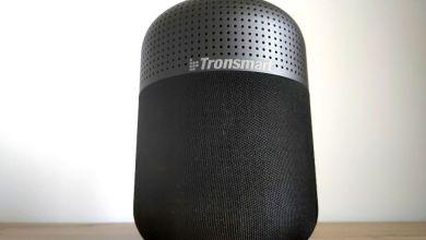 _Bluetooth reproduktor Tronsmart T6