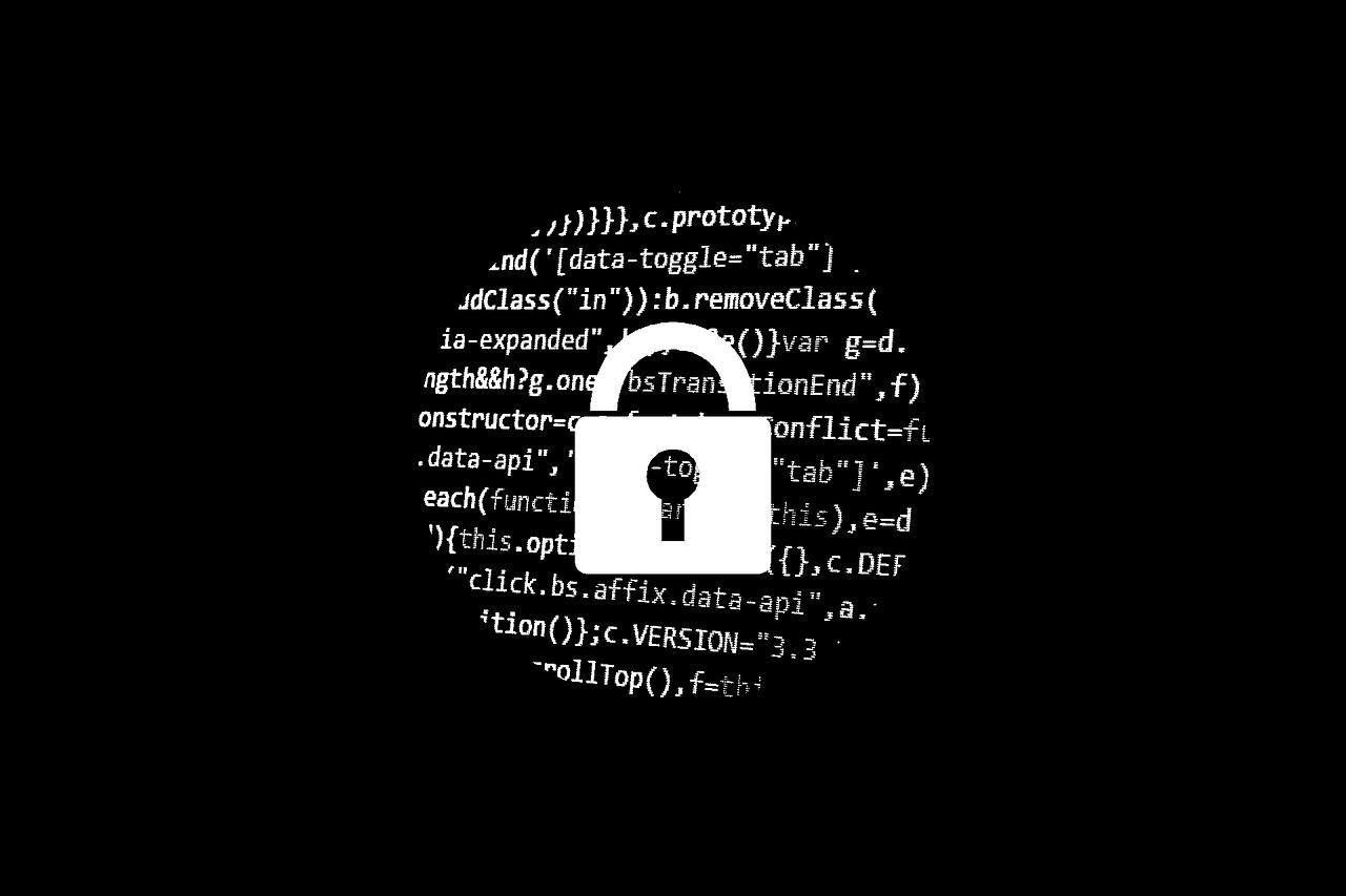 heslo hacker-1944673_1280