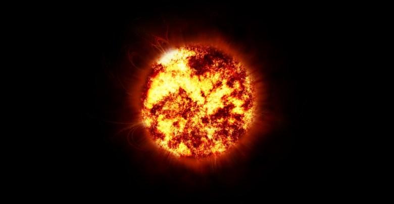 umele slnko cina