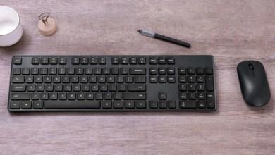 xiaomi mi wireless mouse and keyboard set uvodny