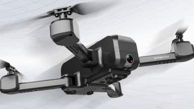dron sg706 uvodny
