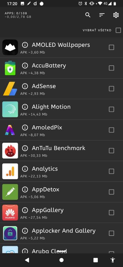 unapp_android aplikacie_2