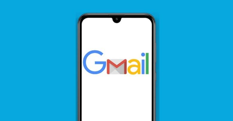 Gmail (4)