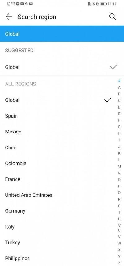 Huawei Search_3
