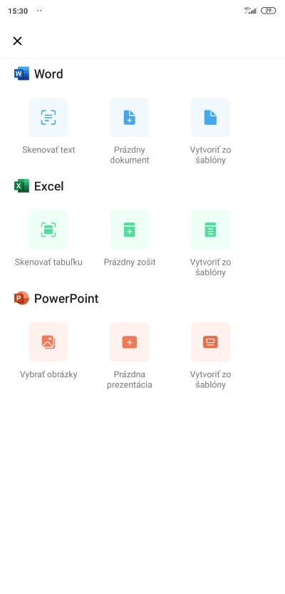 Microsoft_office 365_nove funkcie_android_1