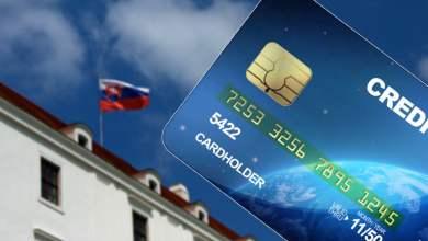 Untitledoverenie platby kartou Slovensko