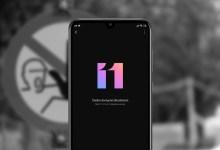 Xiaomi pozastavenia dostupnost aktualizacie