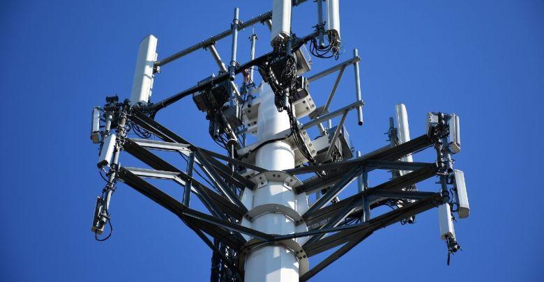 signal veza
