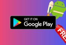 Aplikacie a hry zadarmo