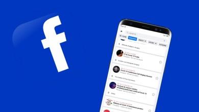 Facebook_boj proti sireniu dezinformacii_covid-19
