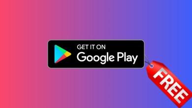 Google Play zadarmo aplikacie a hry