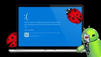 Google_Microsoft_chyby vo softveri