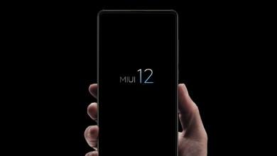 MIUI 12 (2)