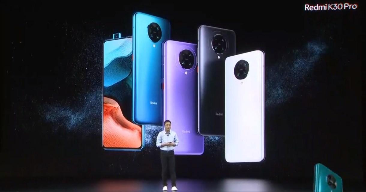 Xiaomi Redmi K30 Pro predstavenie_2